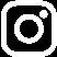 Besök Instagram