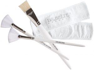 Dr. Belter accessoar och salongsutrustning