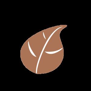 GreenTec Ekologiska hudvårdsmärkning