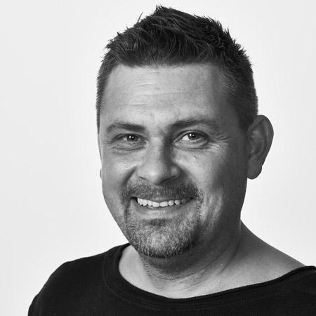 Jan Anttila