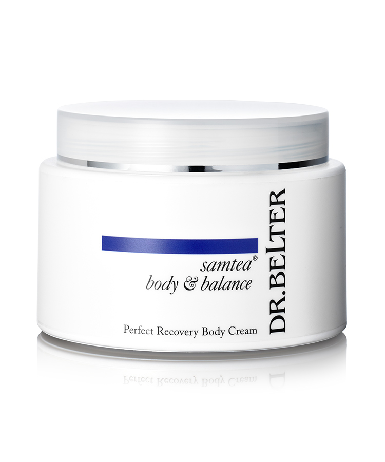 Dr.Belter Samtea Perfect Recovery Cream